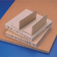 Cens.com Paper Fabrics CHUN YING PAPER INDUSTRY CO., LTD.