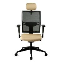 V-Mesh High Back Office Chair