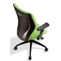 Cens.com Low Back Office Chair VOXIM CO., LTD.