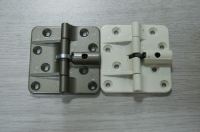 Cens.com center hinge M TYPE QI JI INDUSTRY CO.,LTD.