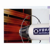 Cens.com High-efficiency Spray-coating for Aluminum Building Materials BAIFU TECHNOLOGY CORP.