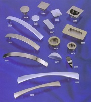 Cens.com Zinc Alloy Handles & Knobs LCH PRODUCTS INC.