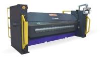 CENS.com Folding Machine
