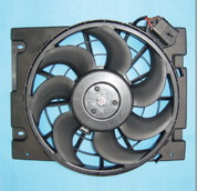 Cens.com Fan Assy - Single  SHYI TAN ENTERPRISES CO., LTD.