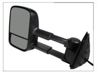 Towing Mirror