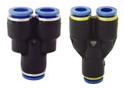 Cens.com Quick-release Coupling PUN TEH INDUSTRIAL CO., LTD.