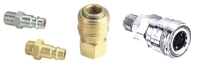 Cens.com Pneumatic Couplers PUN TEH INDUSTRIAL CO., LTD.