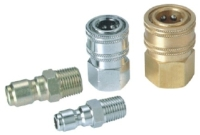 Cens.com Plumbing Fittings PUN TEH INDUSTRIAL CO., LTD.