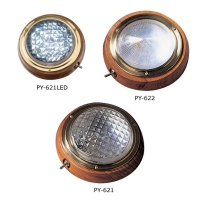 Cens.com Marine Light MANY WAIN ENTERPRISE CO., LTD. (PAI YING)