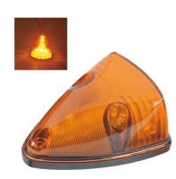 LED Marker Light