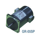 Cens.com GR-05,06SP/SGN GIN RE ELECTRIC MOTORS CO., LTD.