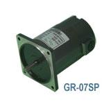 GR-07,08SP-SGN