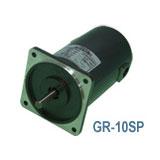 GR-10SP/SGN