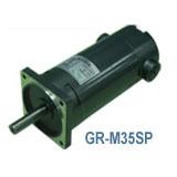 GR-M35SP/SWG