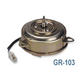 Cens.com GR-103~GR-521 GIN RE ELECTRIC MOTORS CO., LTD.