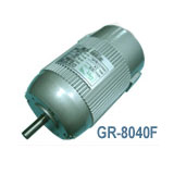 Cens.com Universal Motor GIN RE ELECTRIC MOTORS CO., LTD.