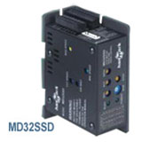 MD32SSD (2-Phase)