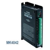 MK4042 (2-Phase)