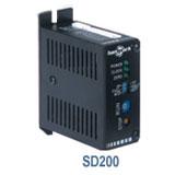 SD200, SD2128 (2-Phase)