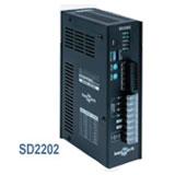 SD2202 (2-Phase)