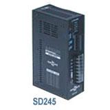 SD245, SD265 (2-Phase)