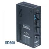 SD500 (5-Phase)
