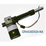CENS.com Actuator Motor