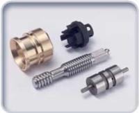 Lathed / CNC Lathe / CNC Lathe Processing