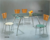 Dinning table Dinning chair