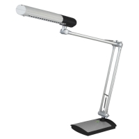 Cens.com Table lamp / Desk lamp MINGKEDA INDUSTRIES CO., LTD.