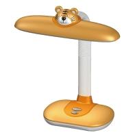 Table lamp / Desk lamp