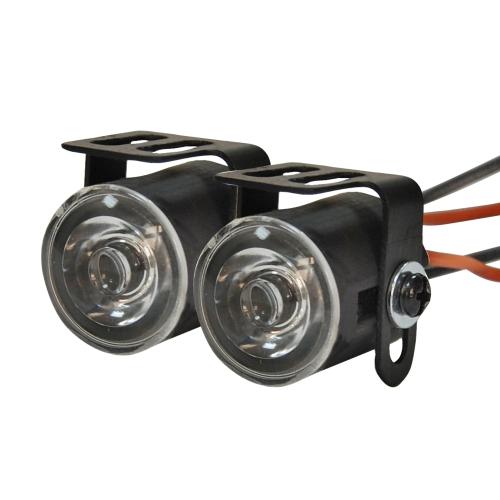 Hyper Mini LED