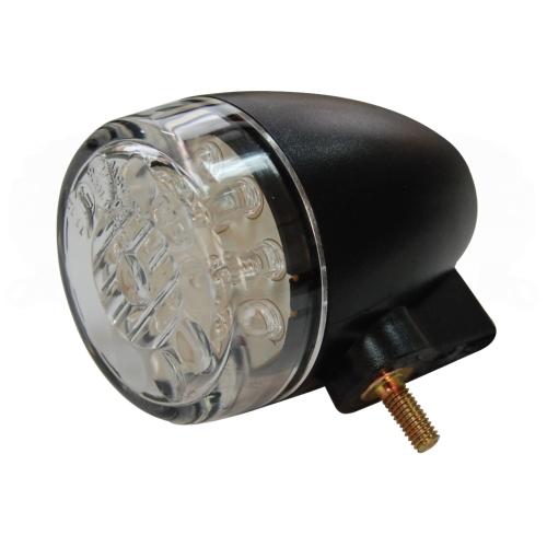 Motorcycle Turn Signal Lamp