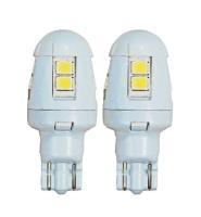 T16 LED Bulb