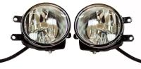 Cens.com LED Fog Lamp MYCARR LIGHTING TECHNOLOGY CO., LTD.