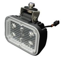 LED Working Lamp