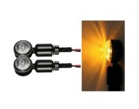 LED Motorcycle Turn Signal