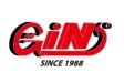 GIN CHAN MACHINERY CO., LTD.