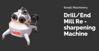 Small Machinery