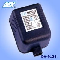 Desk Lamp Electronic Ballast
