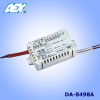 Cens.com Electronic Transformers DEX ENTERPRISE CO., LTD.