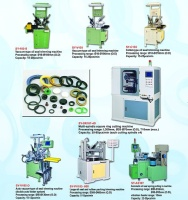 Oil Seal Produstion Accessories