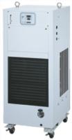 Oil Cooler Series