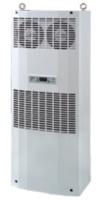 Panel Cooler Series
