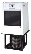 Water Cooler Series