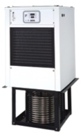 Cens.com Water Cooler Series HABOR PRECISE INDUSTRIES CO., LTD.