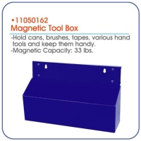 Magnetic Tool Box