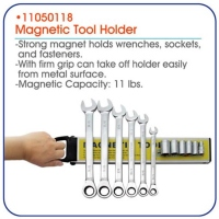 Magnetic Tool Holder