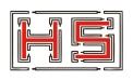HO SHUAN ENTERPRISE CO., LTD.