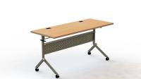 Flipper Table